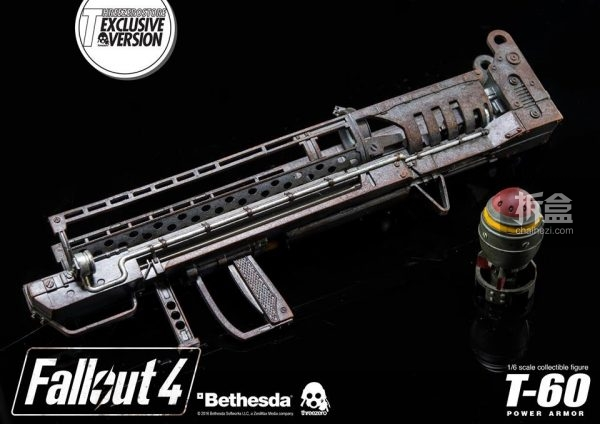 threezero-fallout4-t60-9