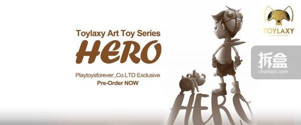 toylaxy-hero1-coffee-1