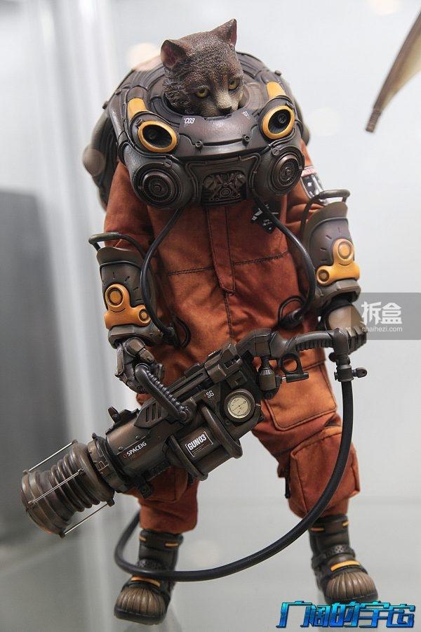 2016shcc-chaihe-guangyu-20