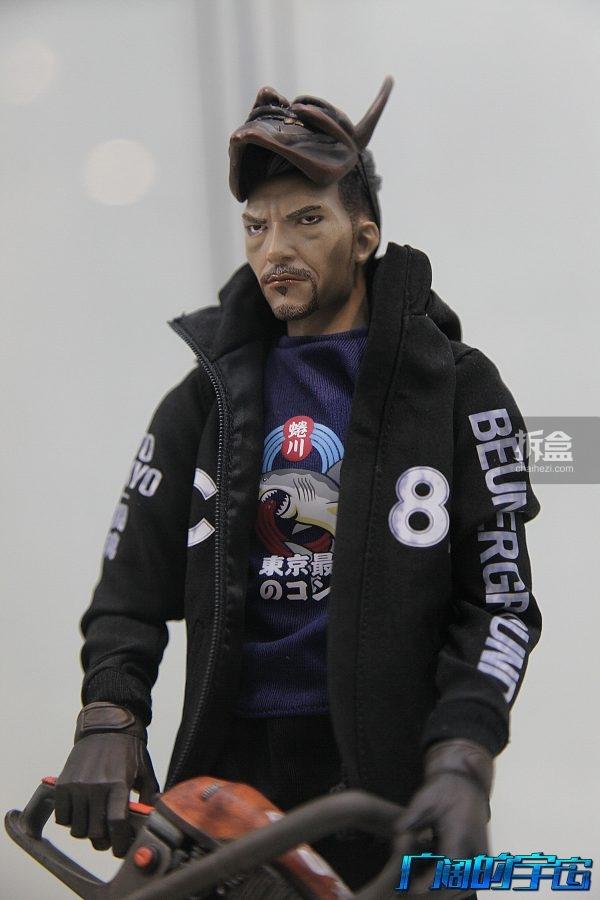 2016shcc-chaihe-guangyu-24