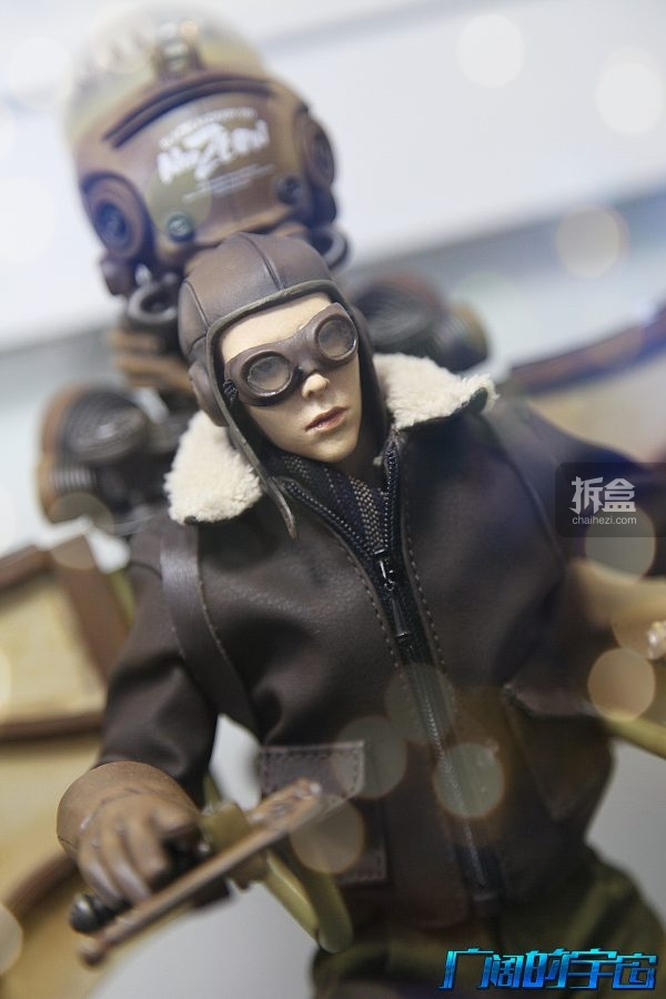 2016shcc-chaihe-guangyu-25