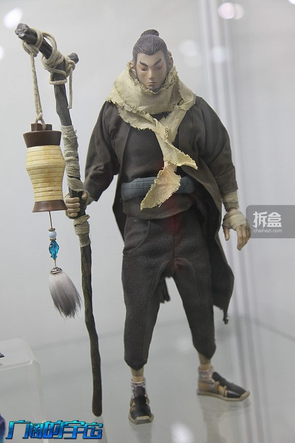 2016shcc-chaihe-guangyu-28