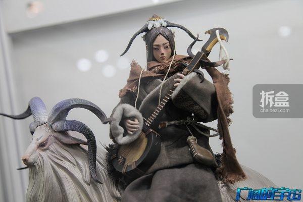 2016shcc-chaihe-guangyu-31