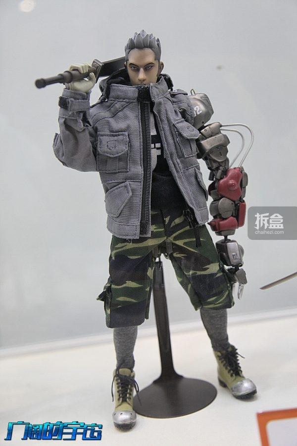 2016shcc-chaihe-guangyu-35