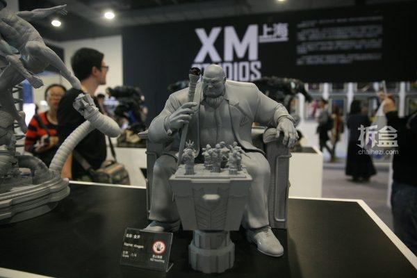 2016shcc-xm-15