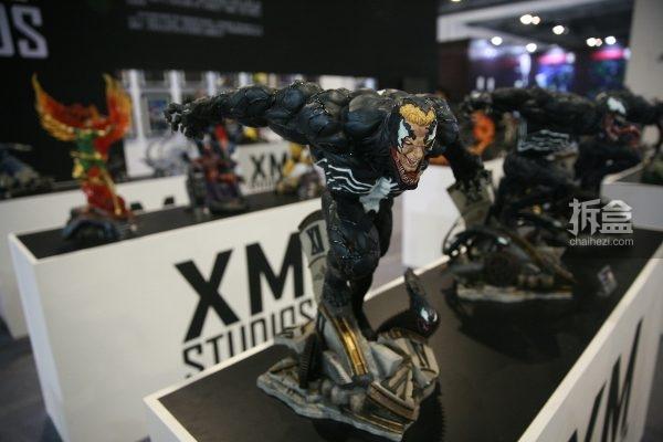 2016shcc-xm-27