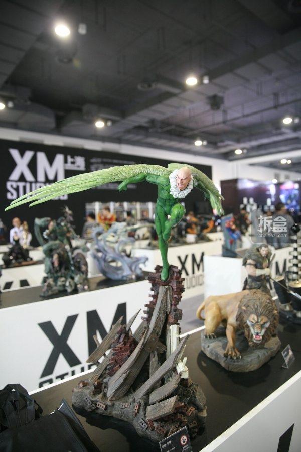 2016shcc-xm-4