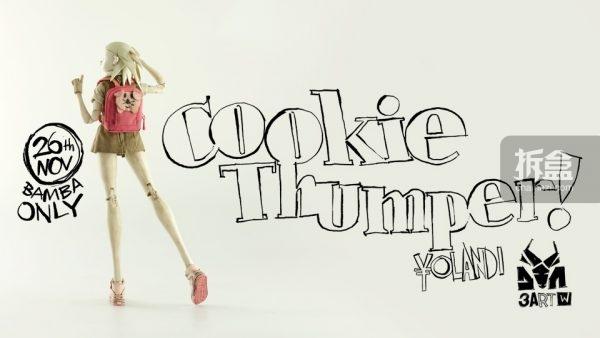 3a-cookie-thumper-1a