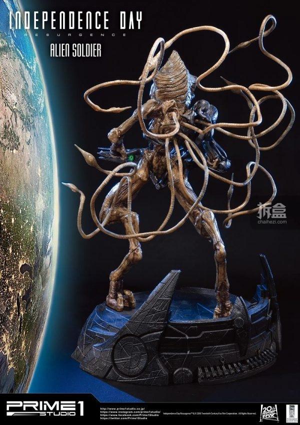 alien-soldier-p1s-state-1
