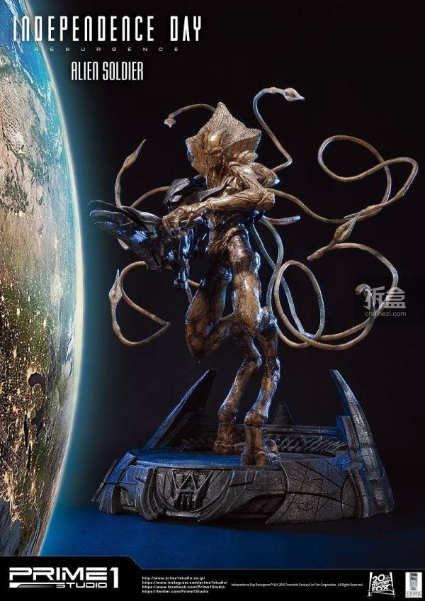 alien-soldier-p1s-state-11