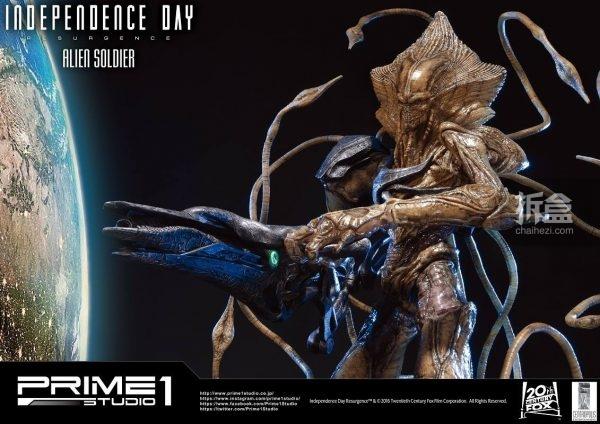 alien-soldier-p1s-state-14