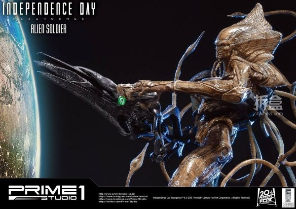 alien-soldier-p1s-state-15