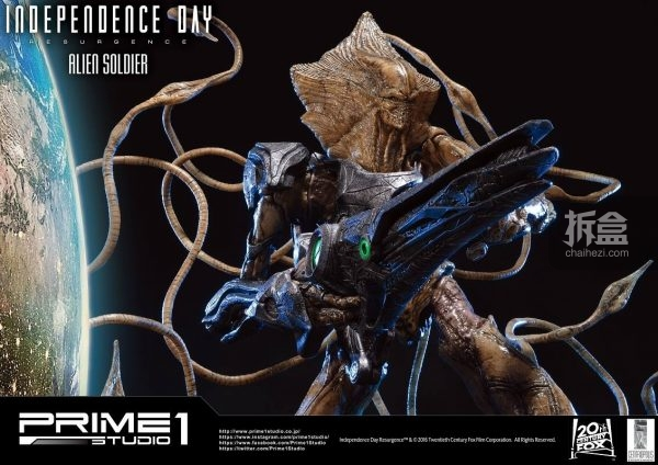 alien-soldier-p1s-state-17