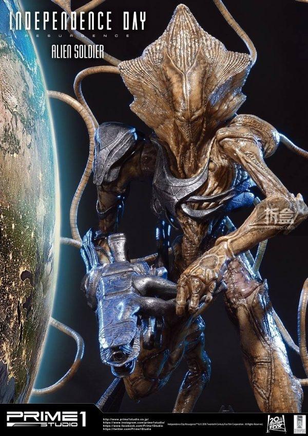 alien-soldier-p1s-state-18