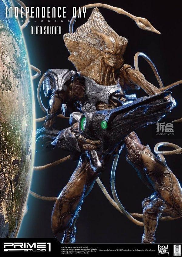 alien-soldier-p1s-state-19
