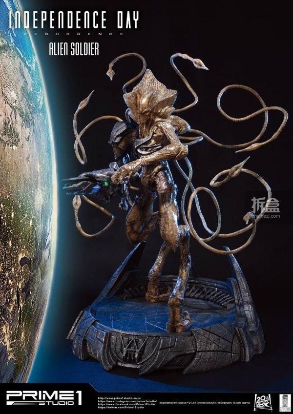 alien-soldier-p1s-state-2