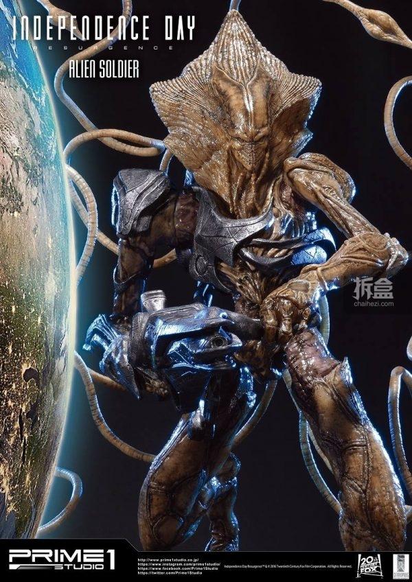 alien-soldier-p1s-state-20