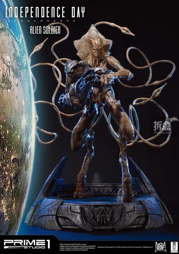 alien-soldier-p1s-state-4