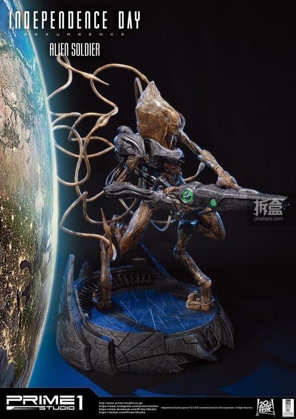 alien-soldier-p1s-state-6
