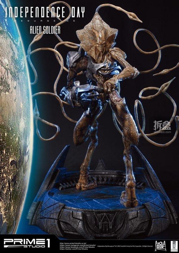 alien-soldier-p1s-state