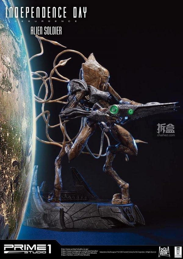 alien-soldier-p1s-state-7
