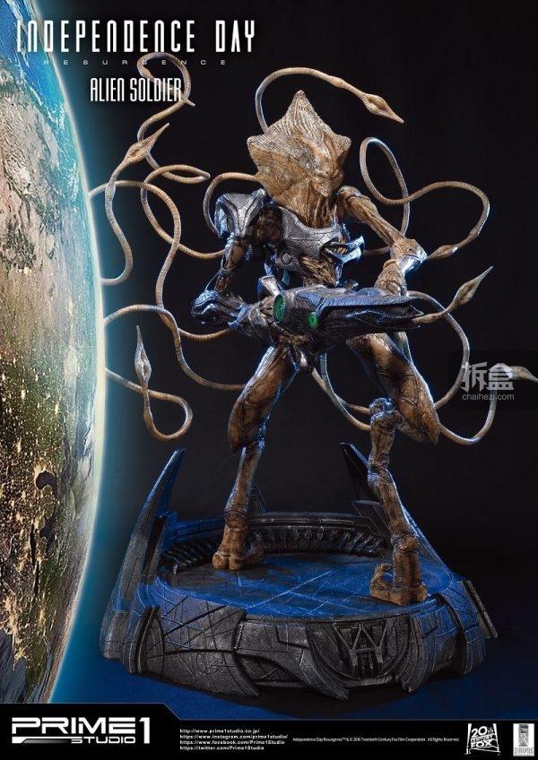 alien-soldier-p1s-state-8