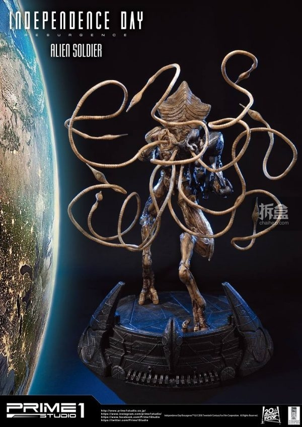 alien-soldier-p1s-state-9