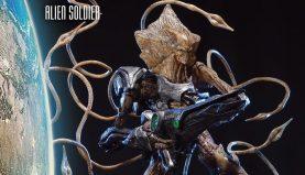 alien-soldier-p1s-state-99
