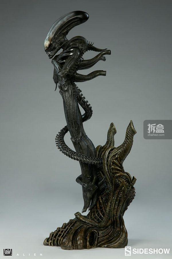alien-internecivus-raptus-1