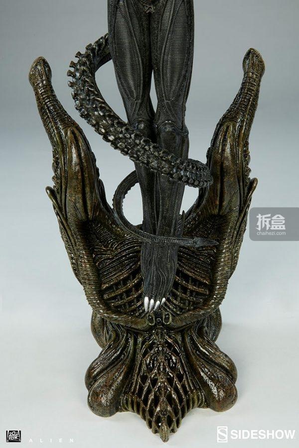 alien-internecivus-raptus-11