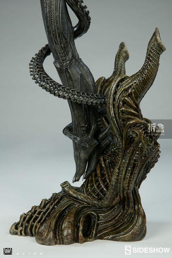 alien-internecivus-raptus-12