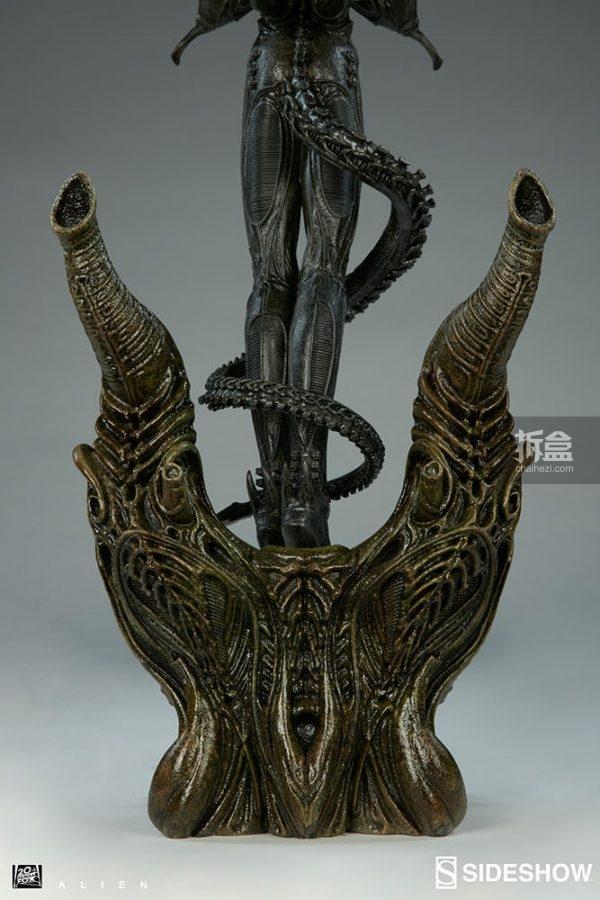 alien-internecivus-raptus-13