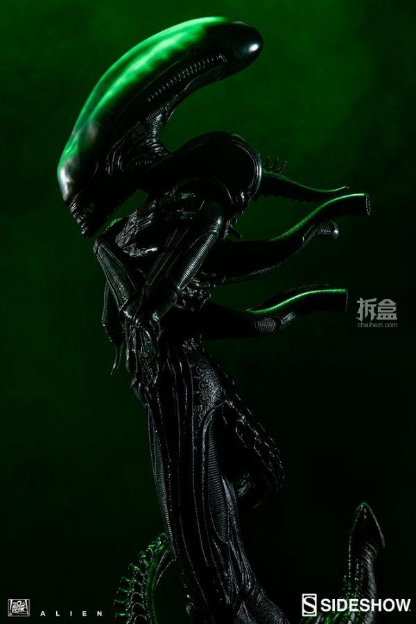 alien-internecivus-raptus-14