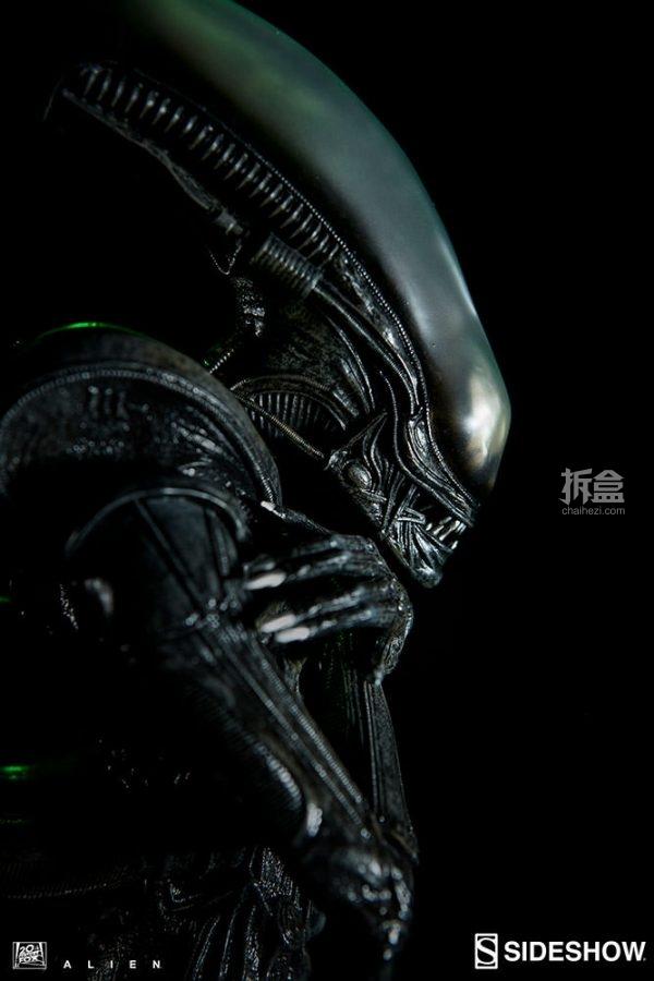 alien-internecivus-raptus-15