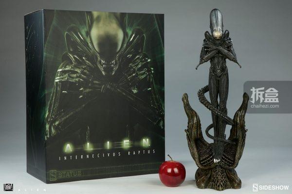 alien-internecivus-raptus-16