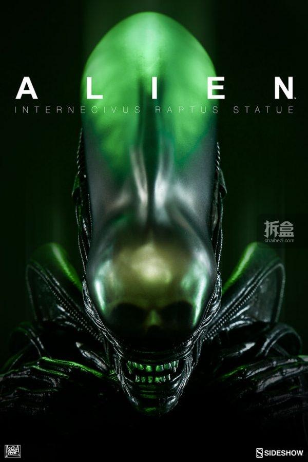 alien-internecivus-raptus-2