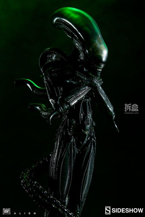 alien-internecivus-raptus-3