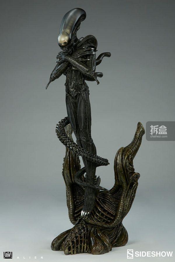 alien-internecivus-raptus-4