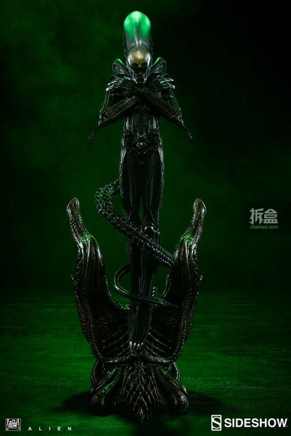 alien-internecivus-raptus-5