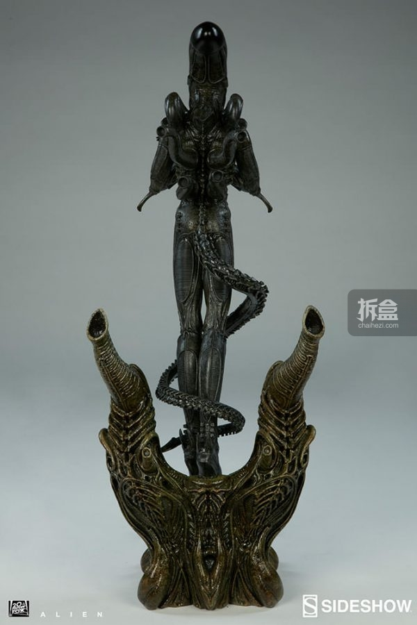 alien-internecivus-raptus-6