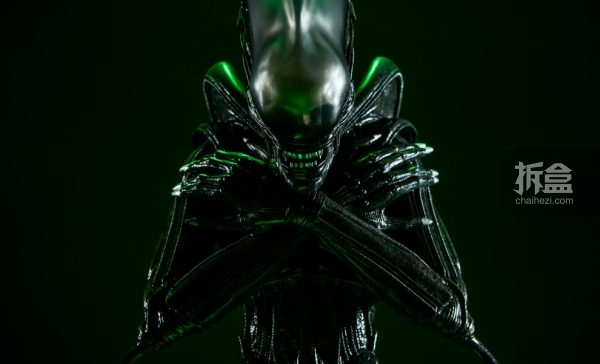 alien-internecivus-raptus