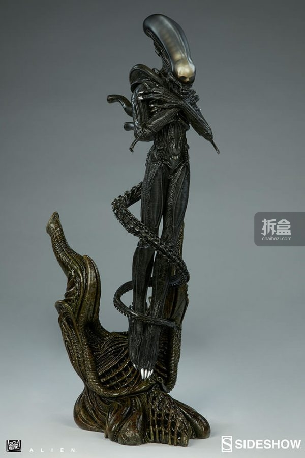 alien-internecivus-raptus-7