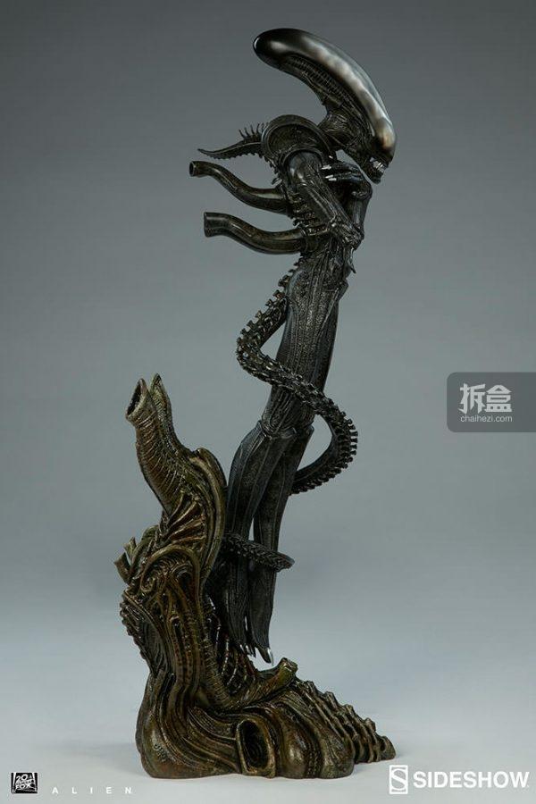 alien-internecivus-raptus-8