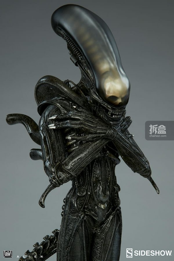 alien-internecivus-raptus-9