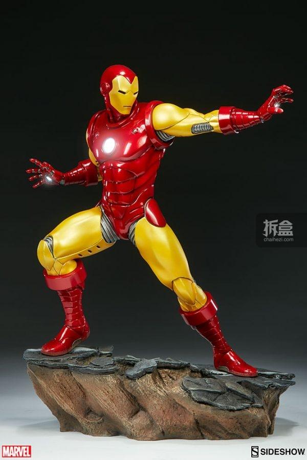 avengers-assemble-ironman-0