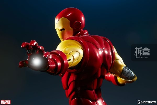 avengers-assemble-ironman-1