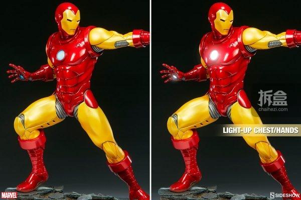 avengers-assemble-ironman-10