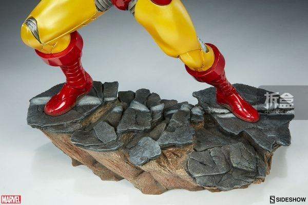 avengers-assemble-ironman-11
