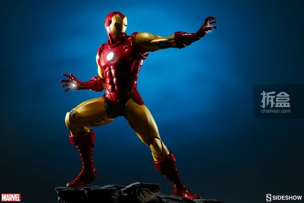 avengers-assemble-ironman-12