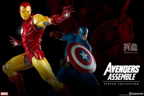 avengers-assemble-ironman-13